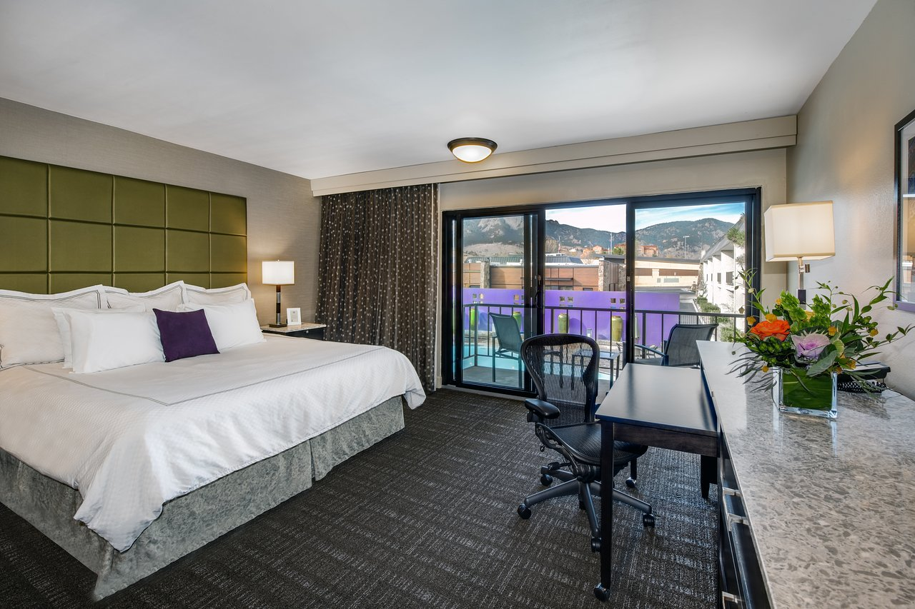 the best boulder luxury hotels of 2019 with prices tripadvisor rh tripadvisor com