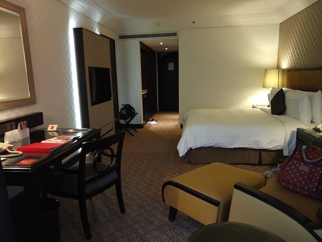 Grand Millennium Kuala Lumpur 87  Cc B61 Cc B63 Cc B69 Cc B Prices Hotel Reviews Malaysia Tripadvisor
