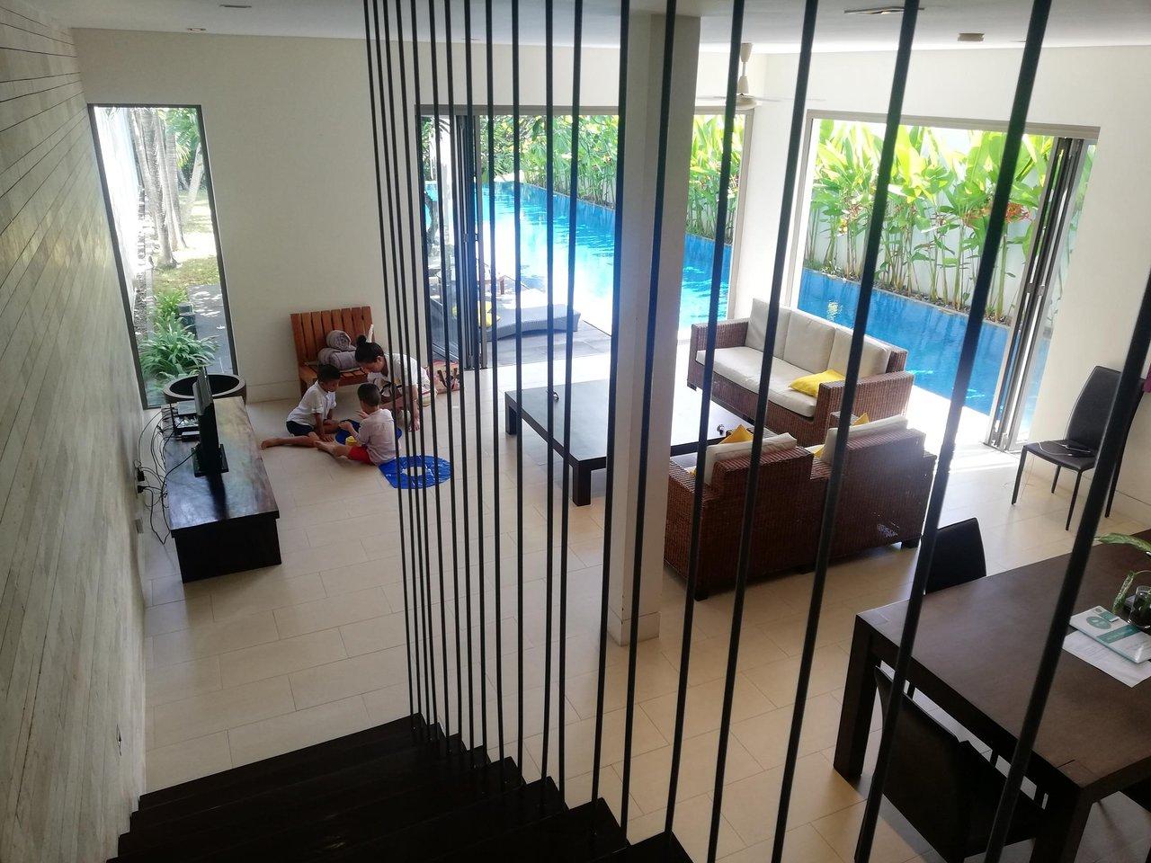 baan yamu residences 93 1 0 8 prices condominium reviews rh tripadvisor com