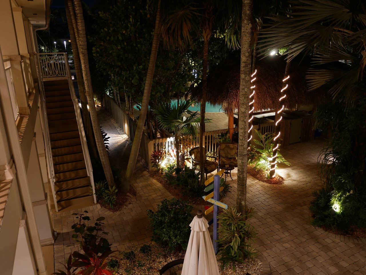 Crane S Beach House Boutique Hotel Luxury Villas 164 2 1 9 Updated 2018 Prices Reviews Delray Fl Tripadvisor