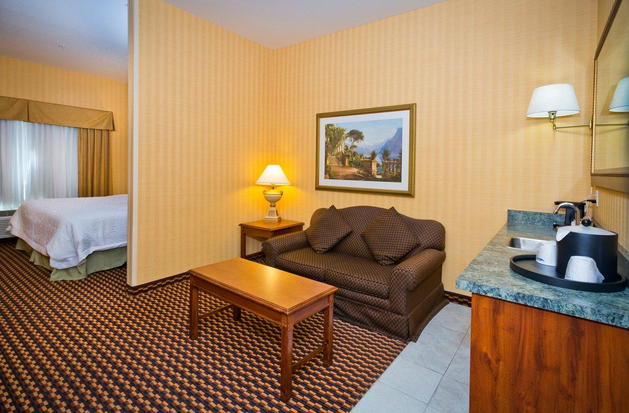 hampton inn suites sacramento cal expo 98 1 4 8 updated rh tripadvisor com