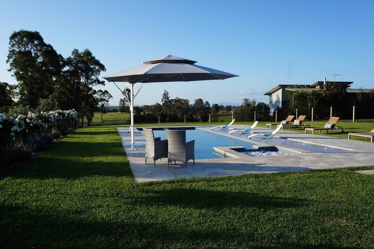 beltana villas au 153 2019 prices reviews greater newcastle rh tripadvisor com au