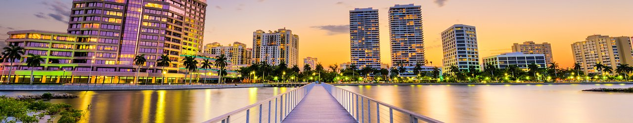 Hilton West Palm Beach 102 3 3 5 Updated 2020 Prices