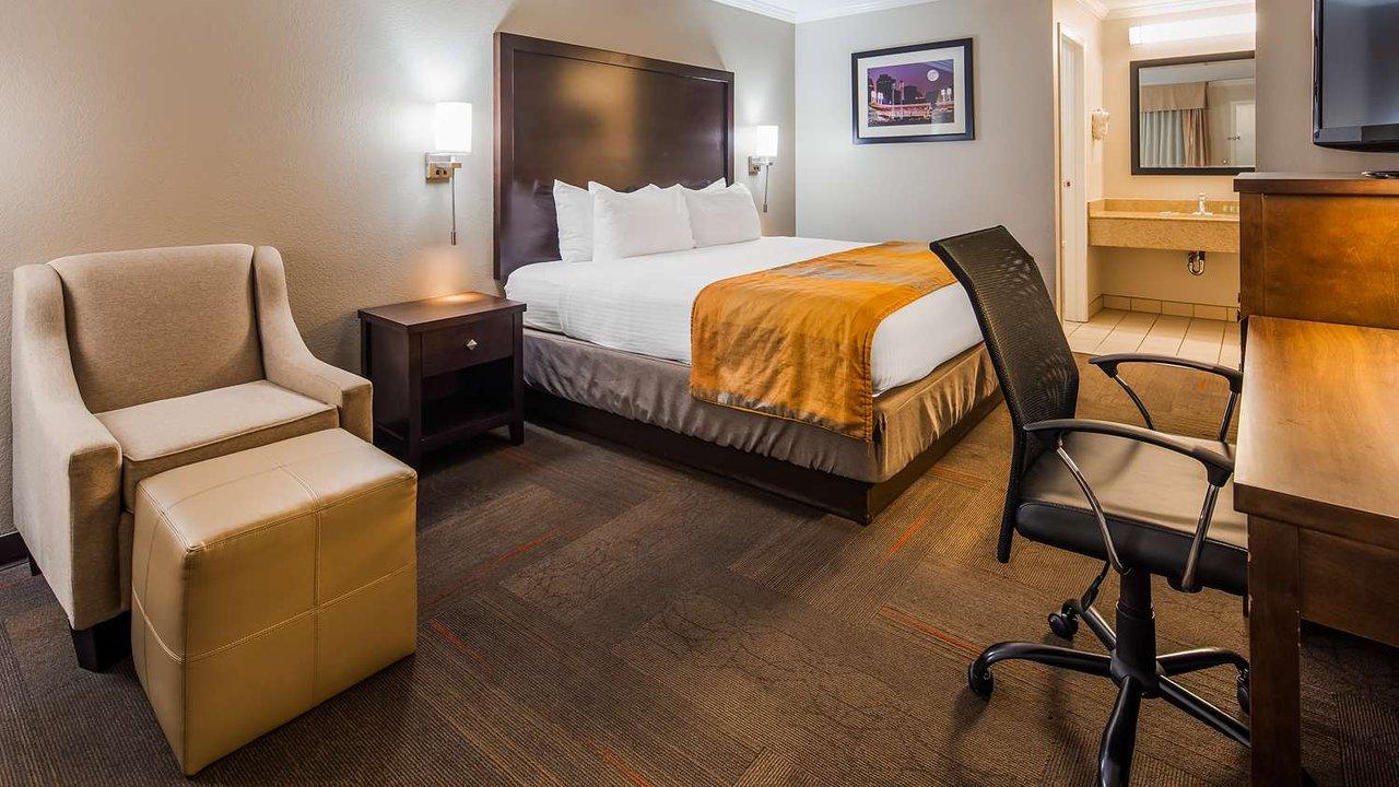 best western clermont 85 1 0 4 updated 2019 prices hotel rh tripadvisor com