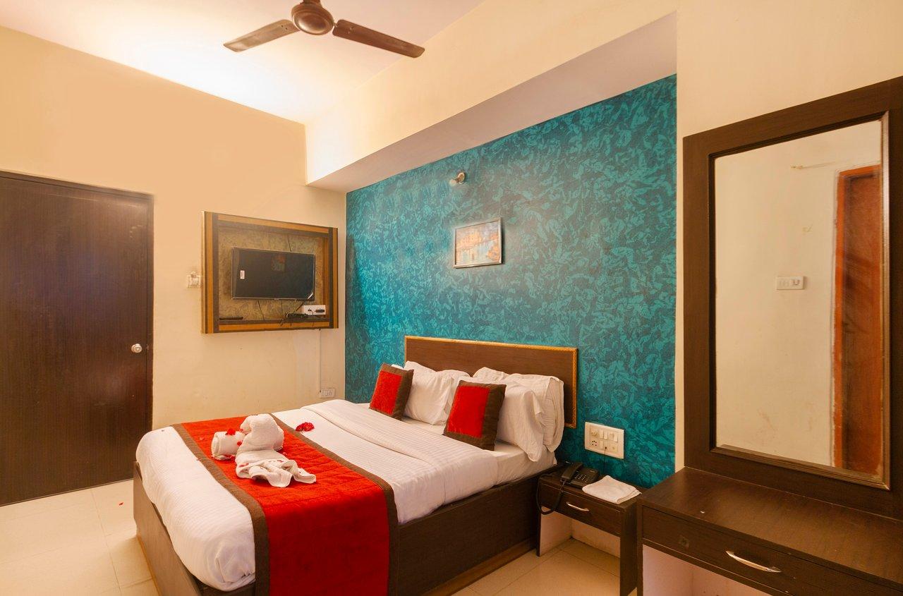 Hotel Rinn Lakdikapul Hyderabad Hotel Reviews Photos Rate