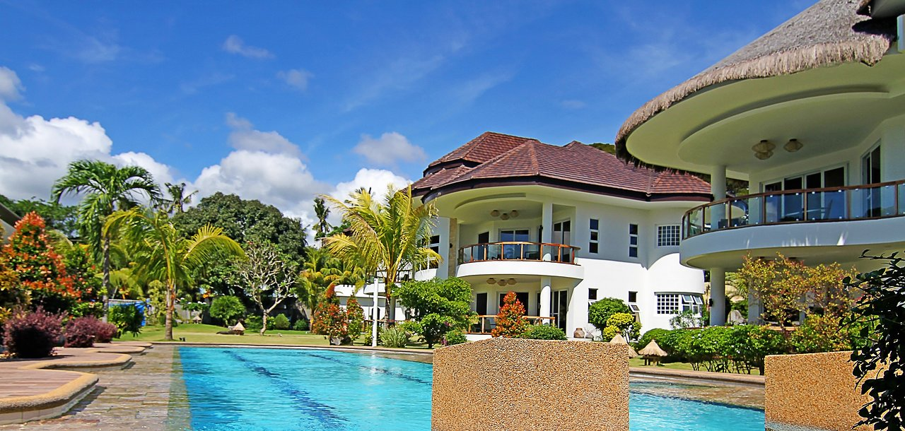 the best siquijor island luxury hotels of 2019 with prices rh tripadvisor com