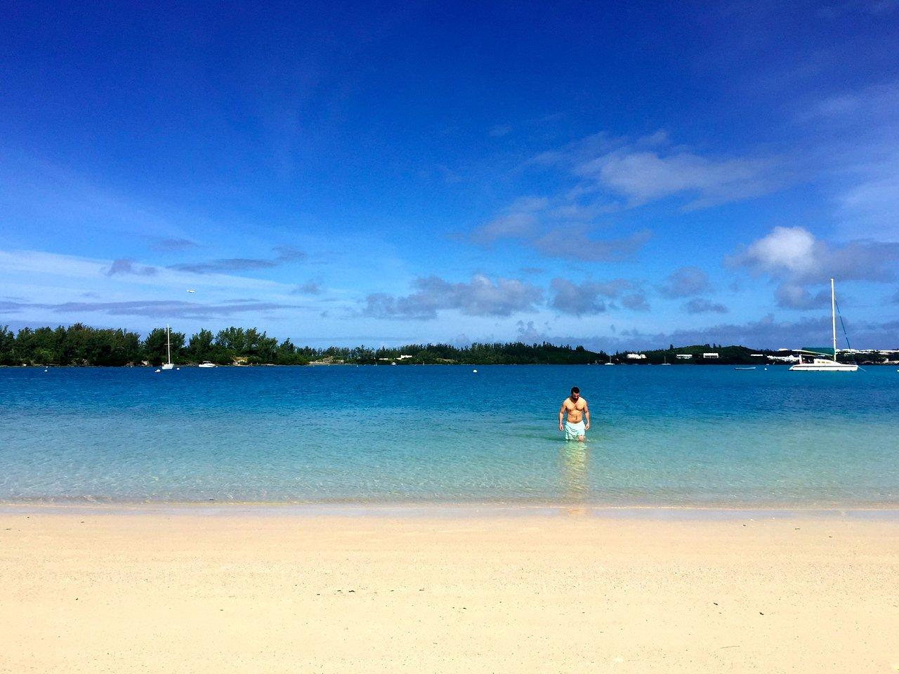 Grotto Bay Beach Resort Spa Updated 2018 Prices Reviews Bermuda Hamilton Parish Tripadvisor