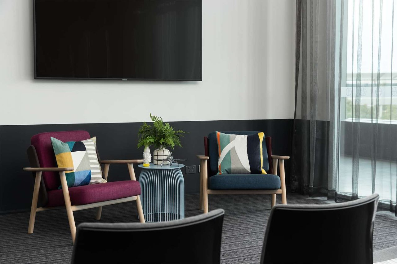 ATURA ADELAIDE AIRPORT (AU$115): 2019 Prices & Reviews - Photos of Hotel -  TripAdvisor