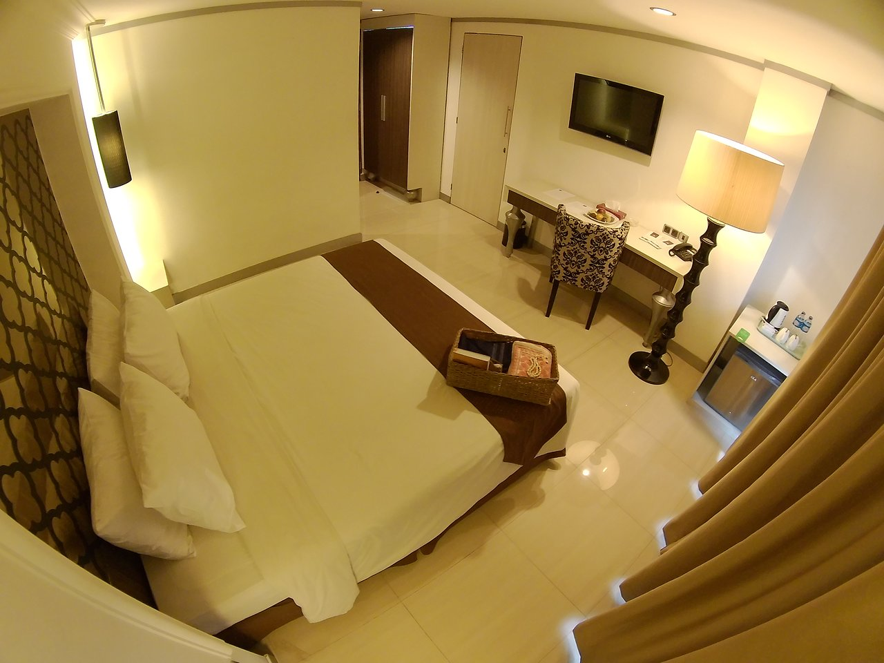 the naripan hotel updated 2019 prices reviews bandung rh tripadvisor com