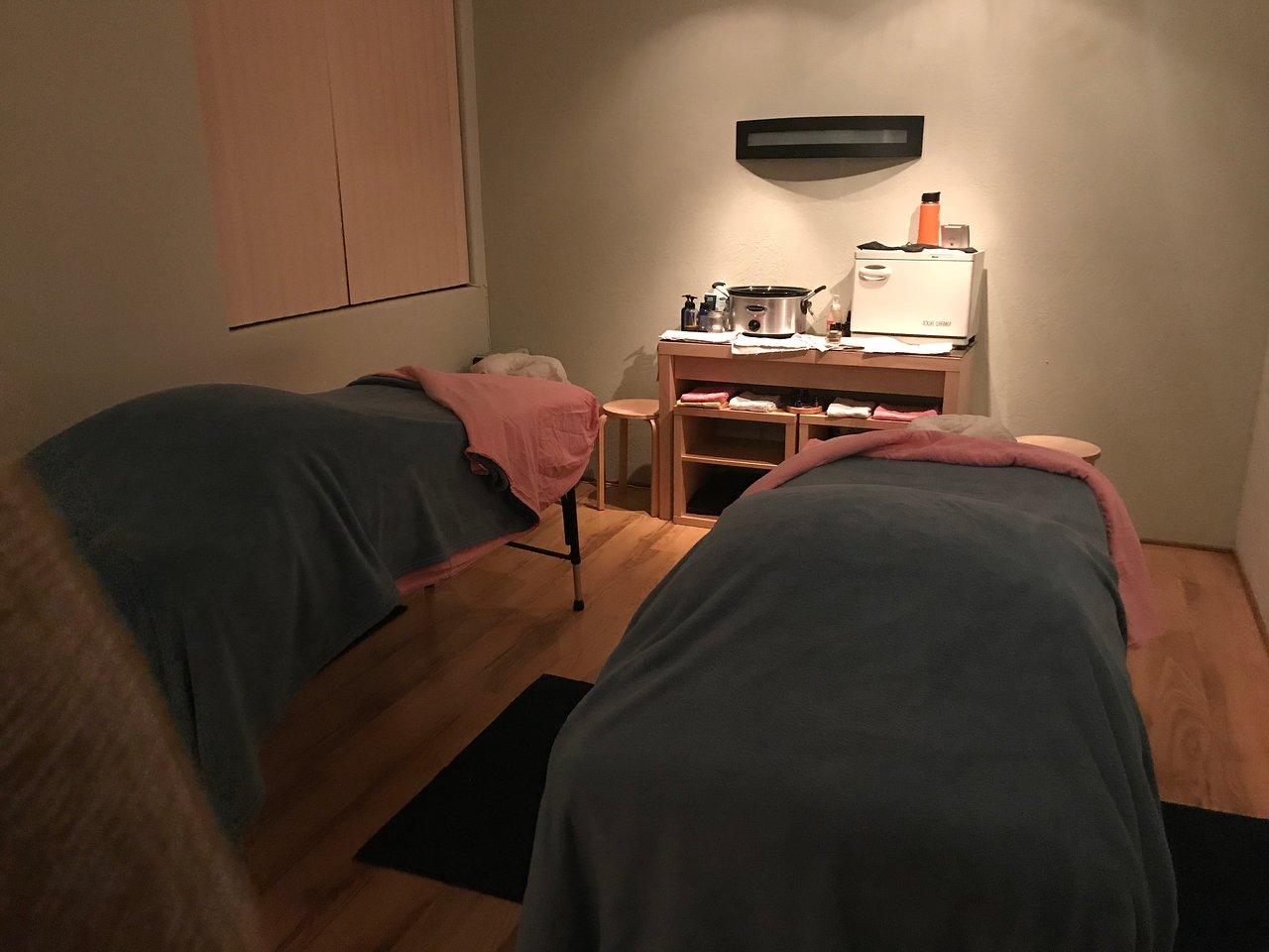 sedona arizona fogyás spa