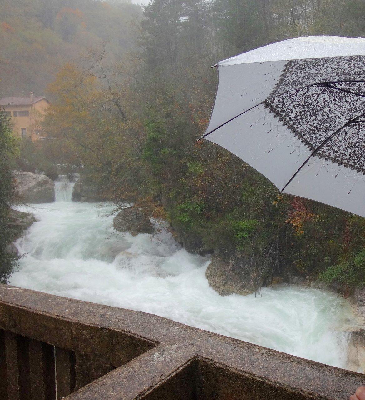 Cascades Du Saut Du Loup Alpes Maritimes 2020 All You