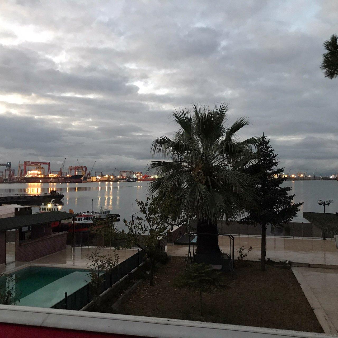 blue marine hotel prices reviews istanbul turkey tripadvisor rh tripadvisor com