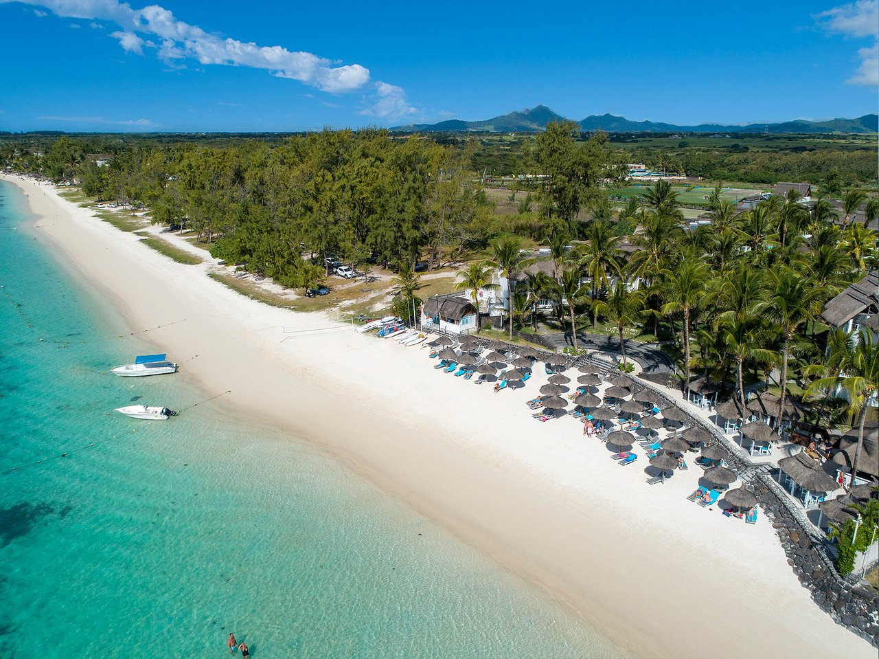 Veranda Palmar Beach Updated 2018 Prices Resort Reviews Mauritius Belle Mare Tripadvisor