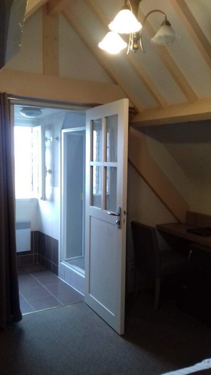ecd5baff46b56 La Vieille Auberge - UPDATED Prices