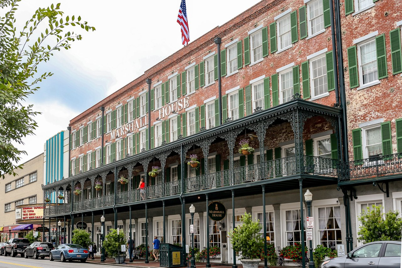 the 10 best hotels in savannah ga for 2019 from 58 tripadvisor rh tripadvisor com