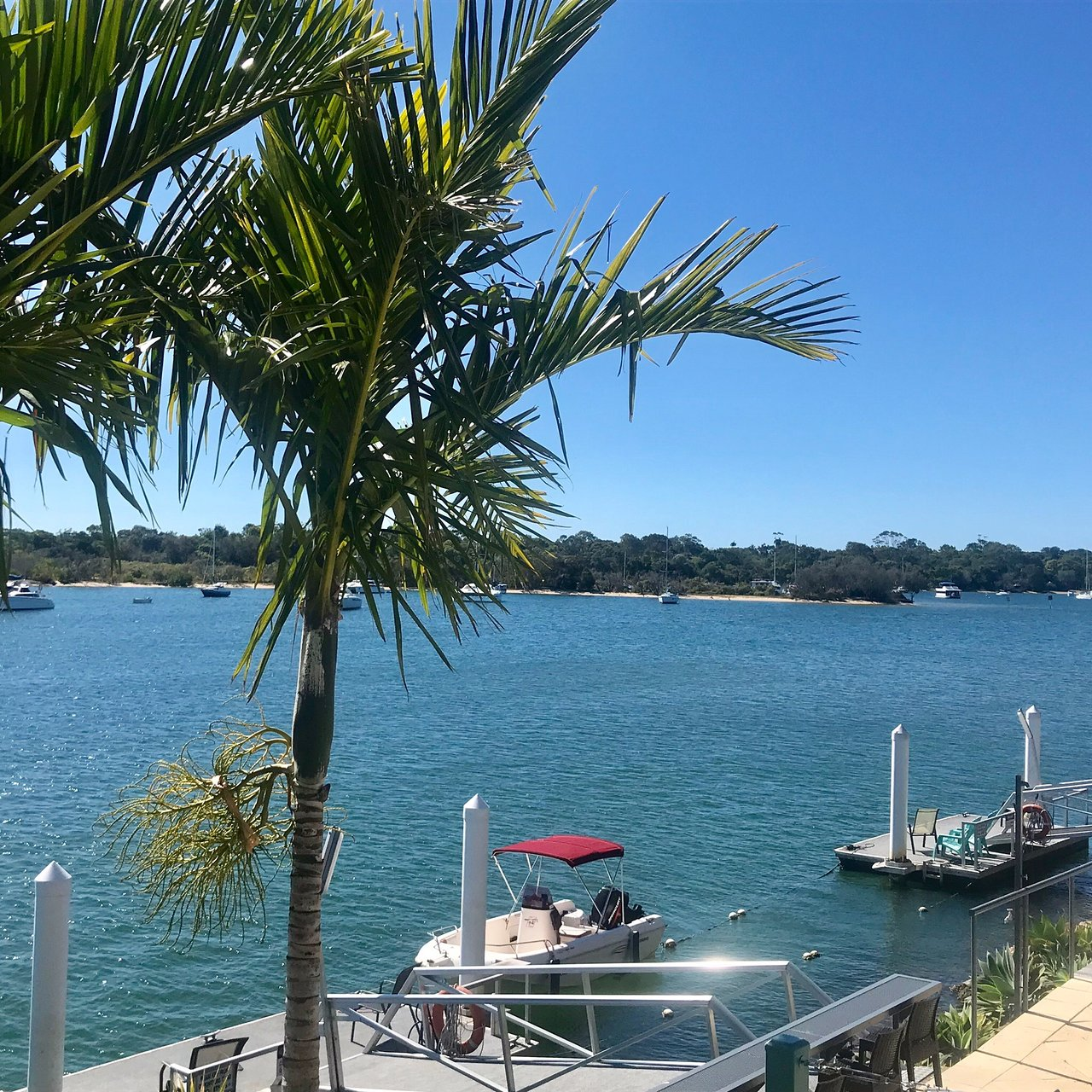 noosa shores resort updated 2018 hotel reviews price comparison rh tripadvisor com my
