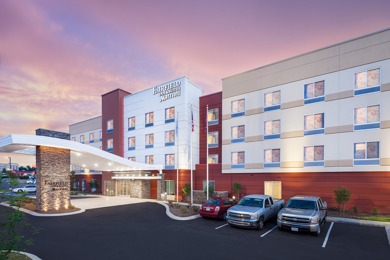 fairfield inn suites by marriott lebanon updated 2019 prices rh tripadvisor com