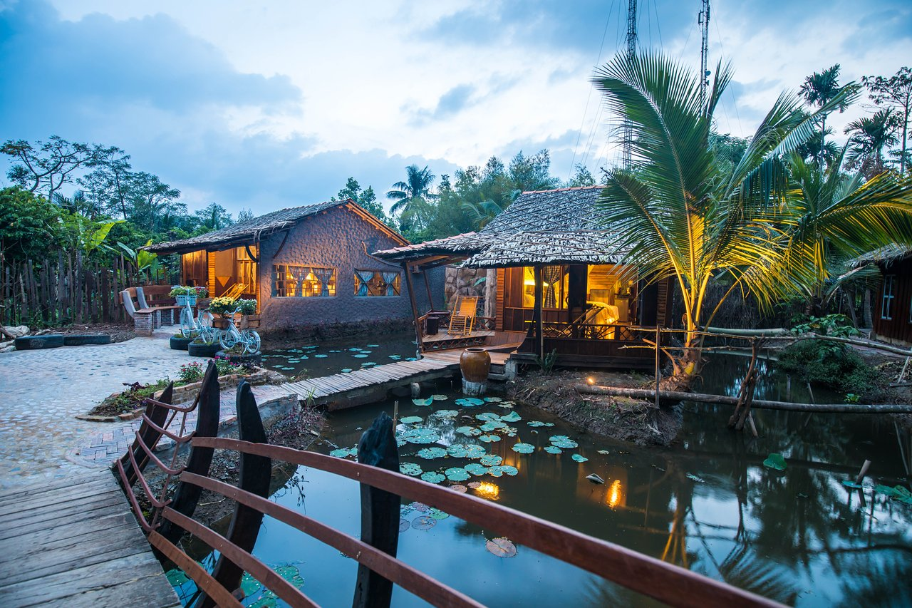 mekong rustic can tho 39 4 5 updated 2019 prices cottage rh tripadvisor com