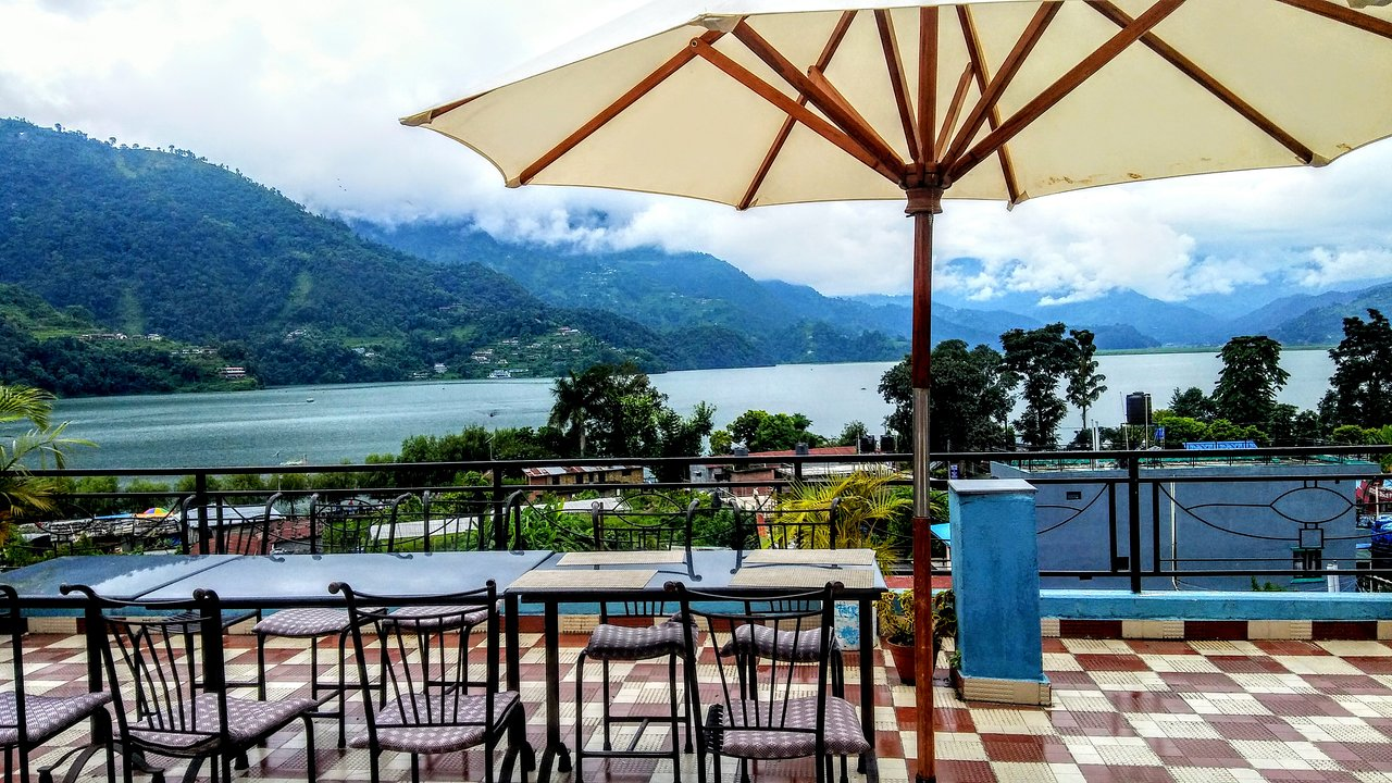 THE 10 BEST Cheap Hotels in Pokhara - Sept 2019 (with Prices