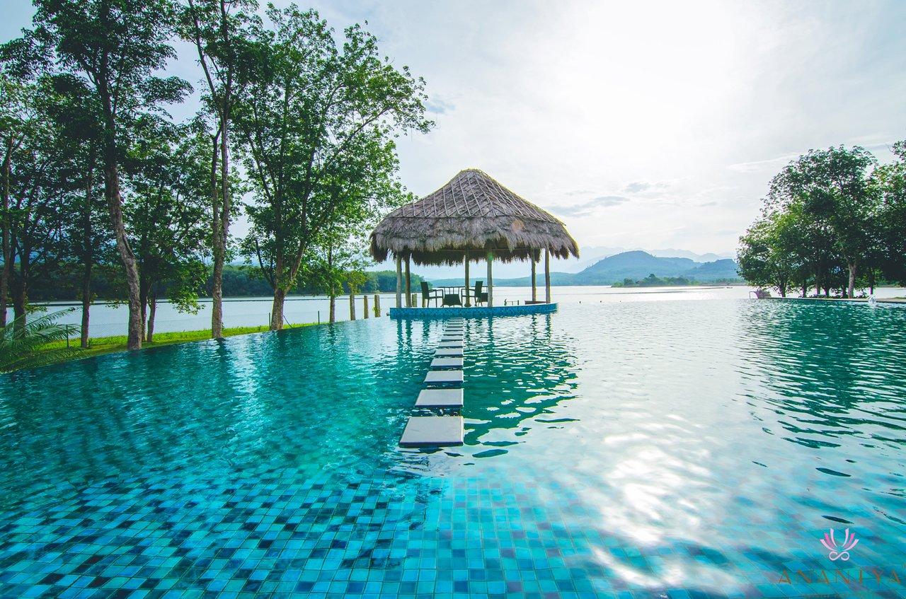ANANTYA RESORTS (Kanyakumari, Tamil Nadu) - Resort Reviews
