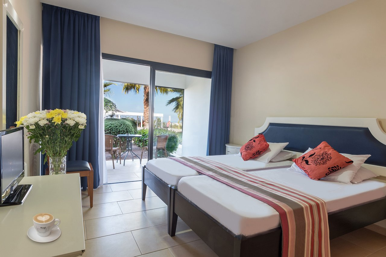Image result for royal blue hotel and spa paphos