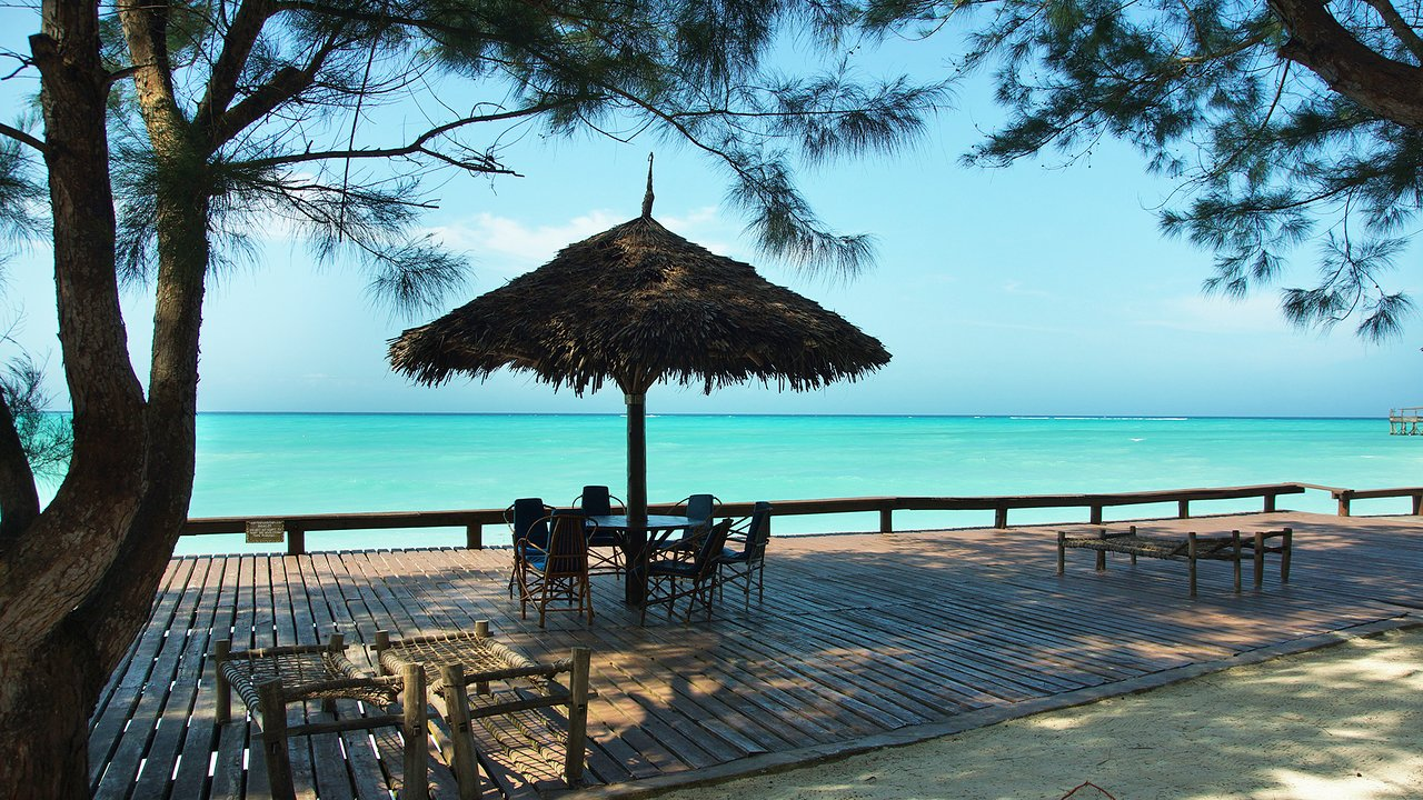 Magnificent Mnarani Beach Cottages 80 107 Prices Resort Download Free Architecture Designs Rallybritishbridgeorg
