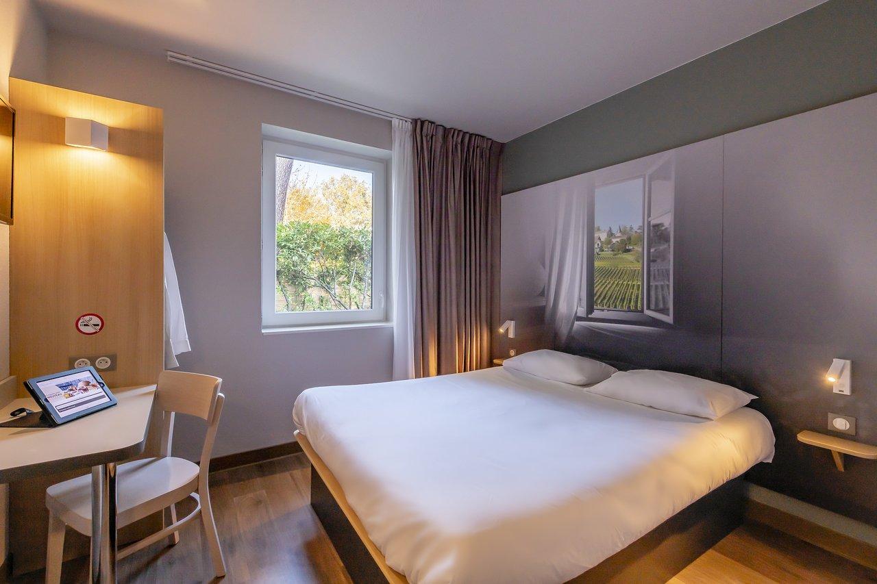 La Maison Des Deux Fées Bordeaux b&b hotel bordeaux langon - prices & reviews (france