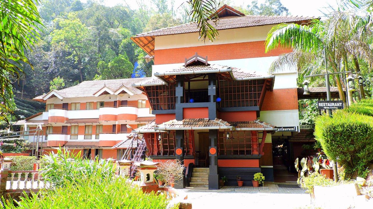 UPAVAN RESORT (Lakkidi) - Hotel Reviews, Photos, Rate Comparison -  TripAdvisor