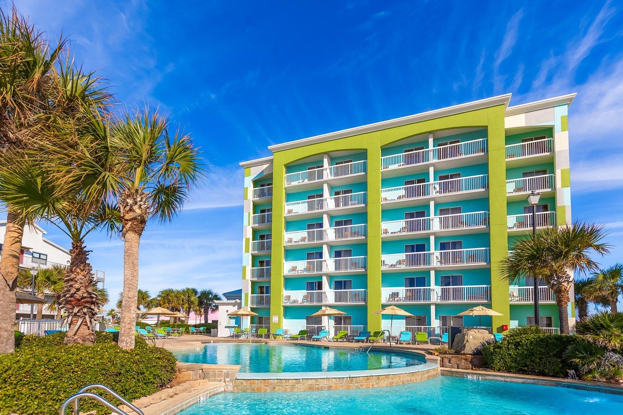 the 10 closest hotels to alabama point east orange beach rh tripadvisor com
