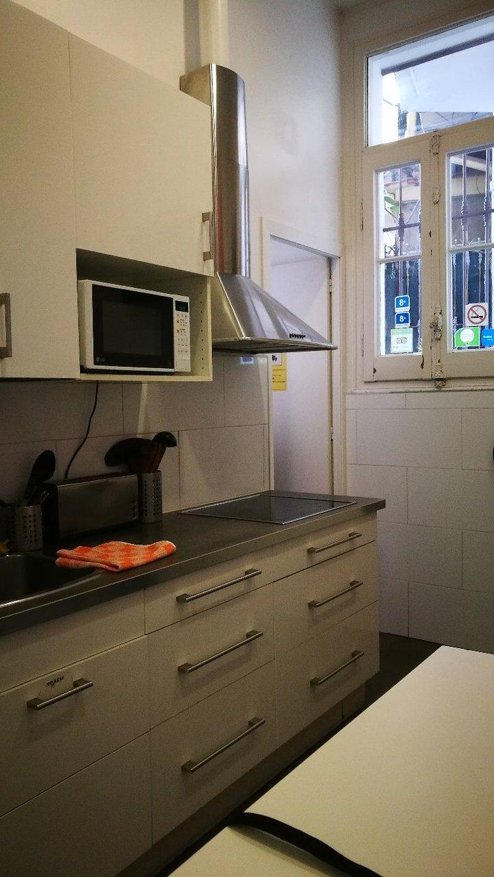 855036a75b0 HIP KARMA HOSTEL - Prices & Reviews (Barcelona, Catalonia) - TripAdvisor