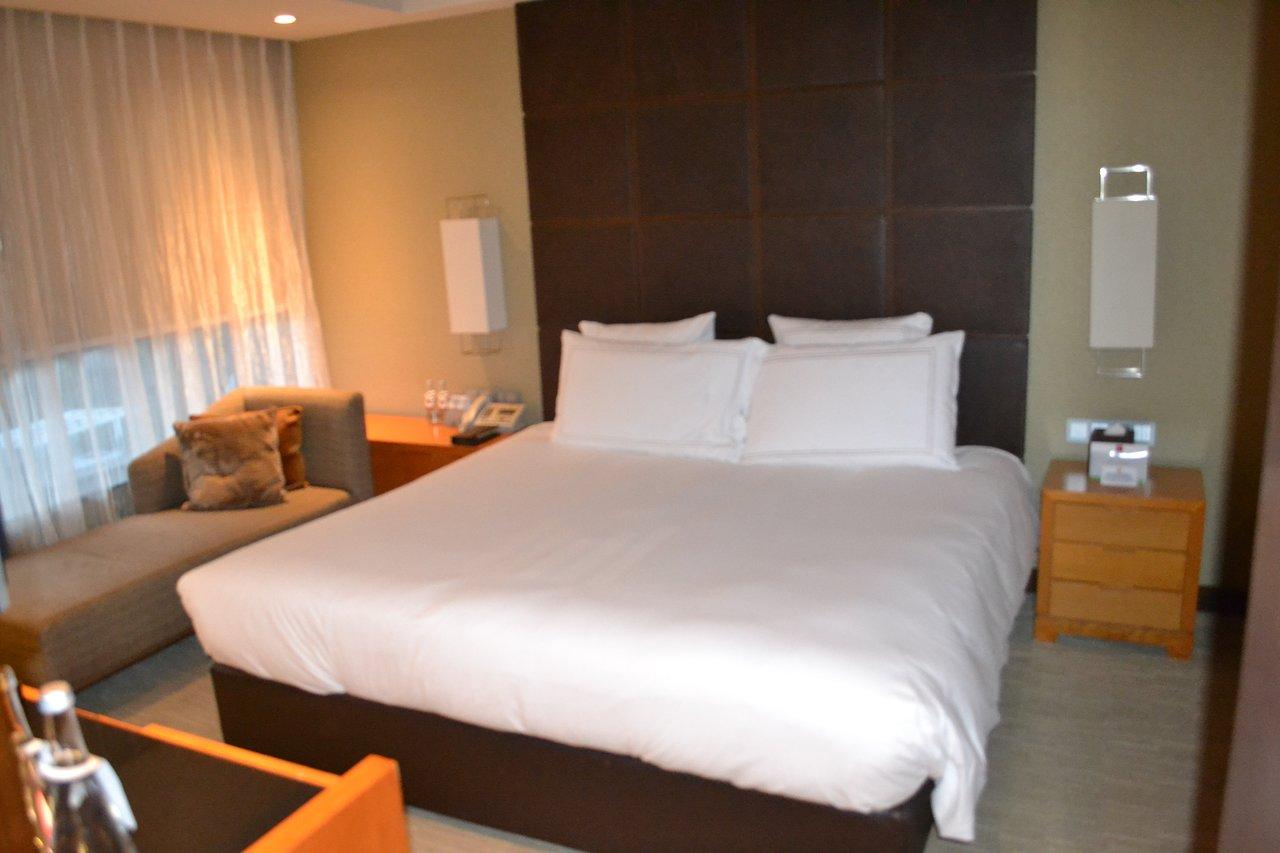 Grand Millennium Beijing 99  Cc B61 Cc B64 Cc B67 Cc B Prices Hotel Reviews China Tripadvisor