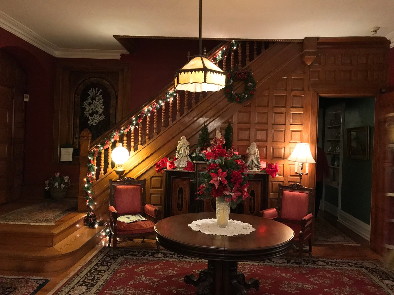 the gables bed and breakfast updated 2019 prices b b reviews rh tripadvisor com