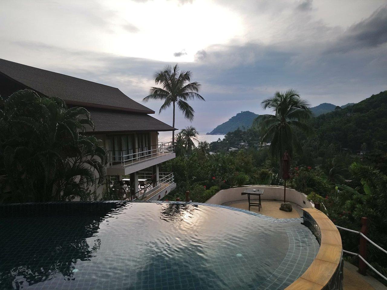 koh phangan pavilions 43 5 2 updated 2019 prices villa rh tripadvisor com