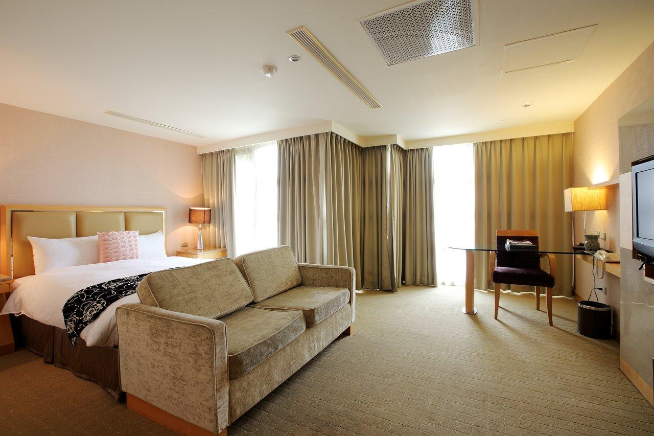 jin hua hotel yilan 43 5 6 updated 2019 prices reviews rh tripadvisor com
