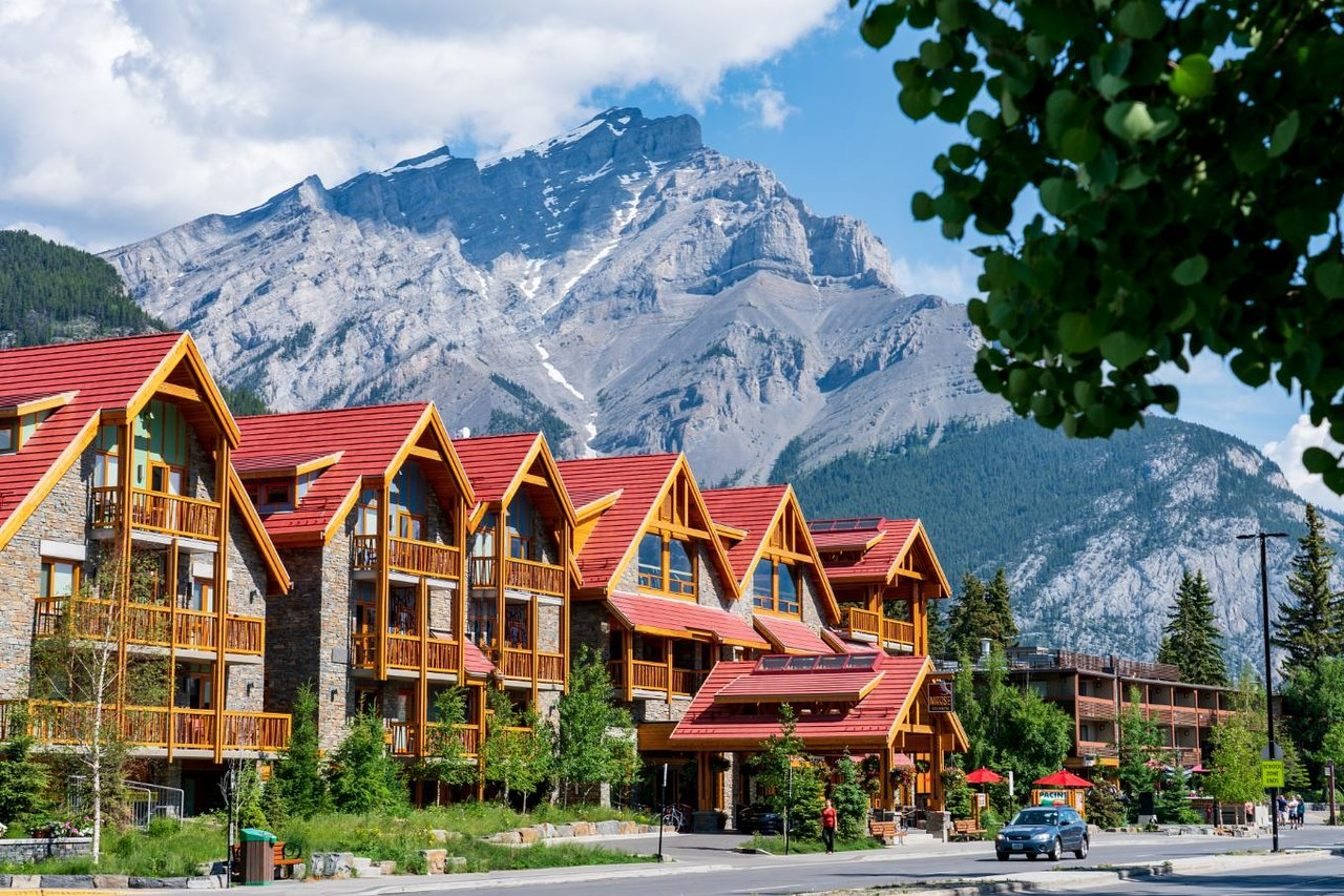 the 10 best hotels best deals in banff for 2019 from c 55 rh tripadvisor ca