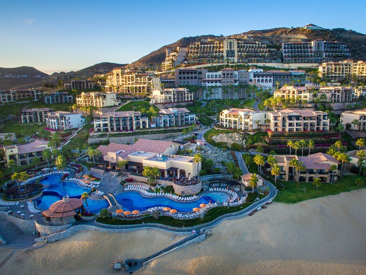 00fee6f8577b PUEBLO BONITO SUNSET BEACH GOLF AND SPA RESORT - Updated 2019 Prices    Hotel Reviews (Cabo San Lucas