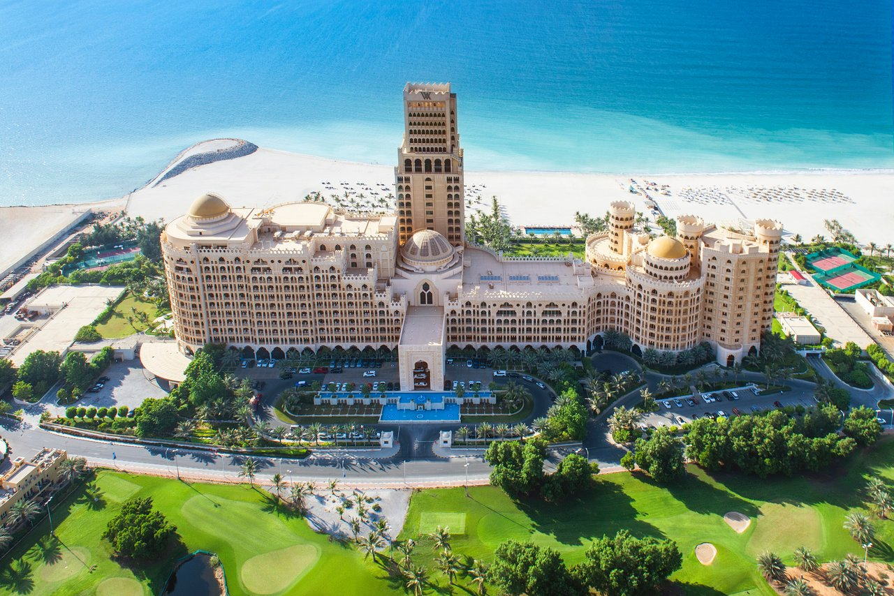 The Best Cheap Hotels In Ras Al Khaimah Oct 2020 With Prices Tripadvisor