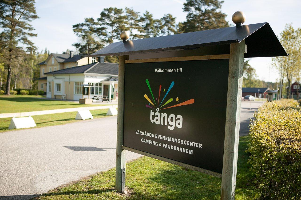 Vårgårda Dating Sweden / Dating sites i essinge - Dejta kvinnor i rosvik