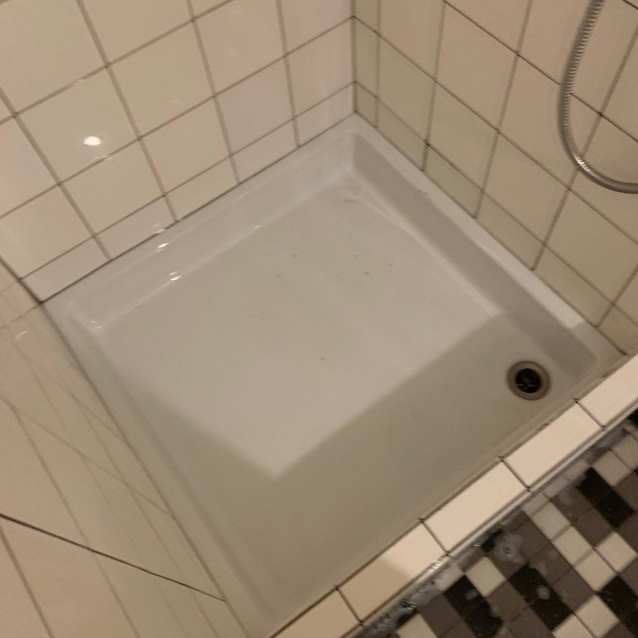 hotel zum hirschen updated 2019 prices reviews and photos rh tripadvisor co uk