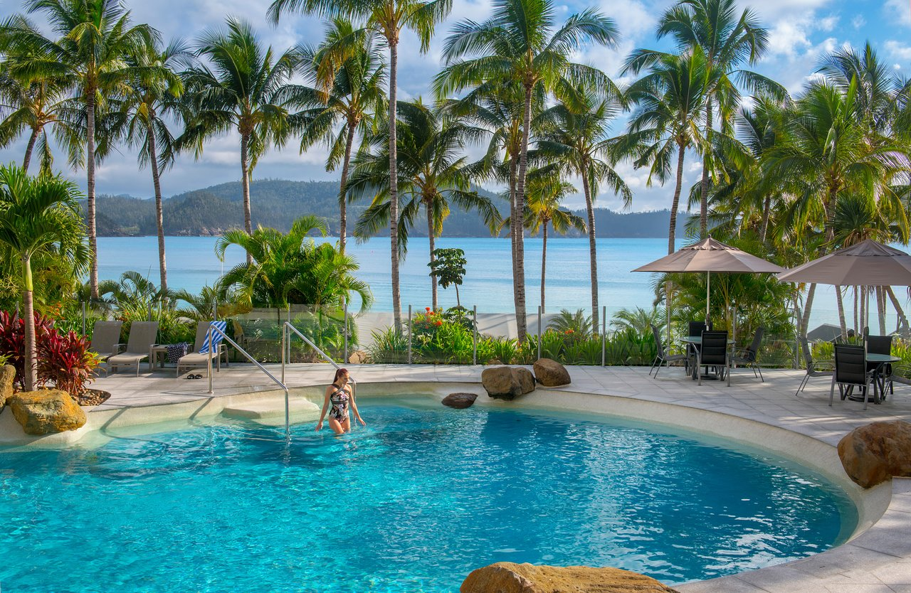 The 10 Best Hamilton Island Accommodation Of 2019 Prices