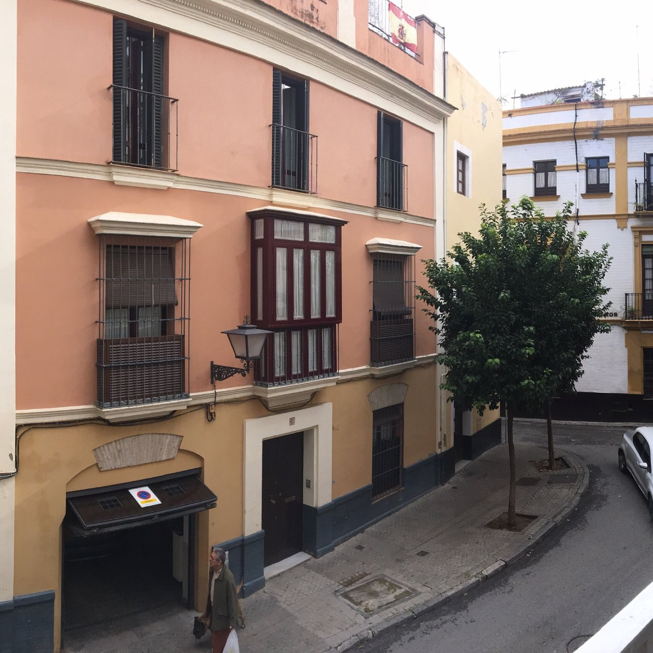 a7bf51d37a074 THE BOUTIKE HOSTEL - UPDATED 2018 B B Reviews   Price Comparison (Seville