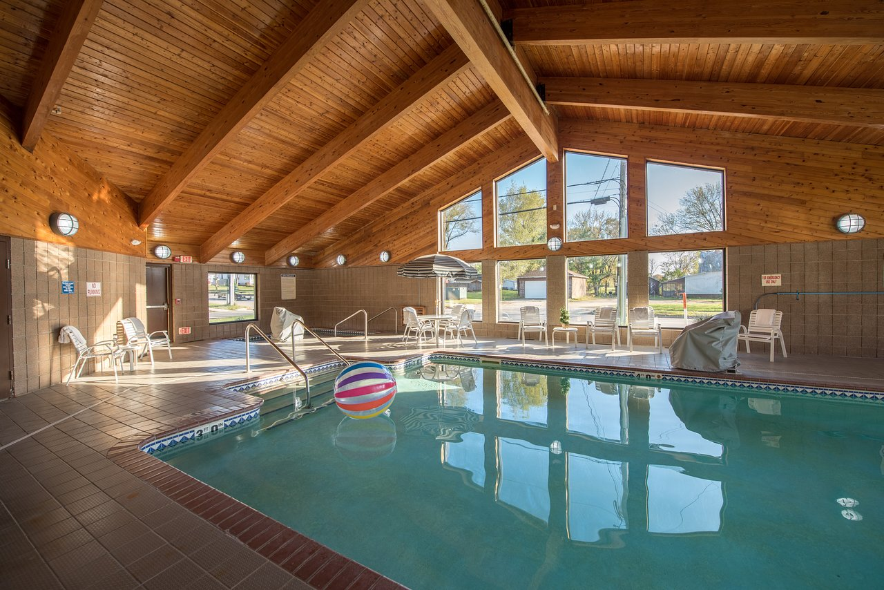 the 5 best prairie du chien hotels with a pool of 2019 with prices rh tripadvisor com