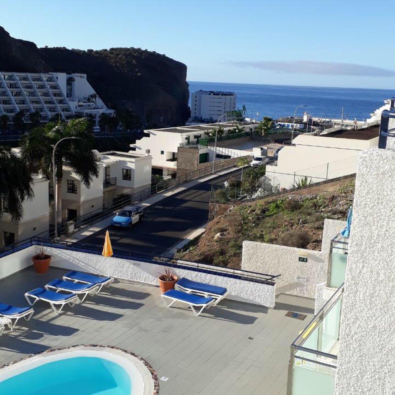Marianela Condominium Reviews Puerto Rico Spain Tripadvisor