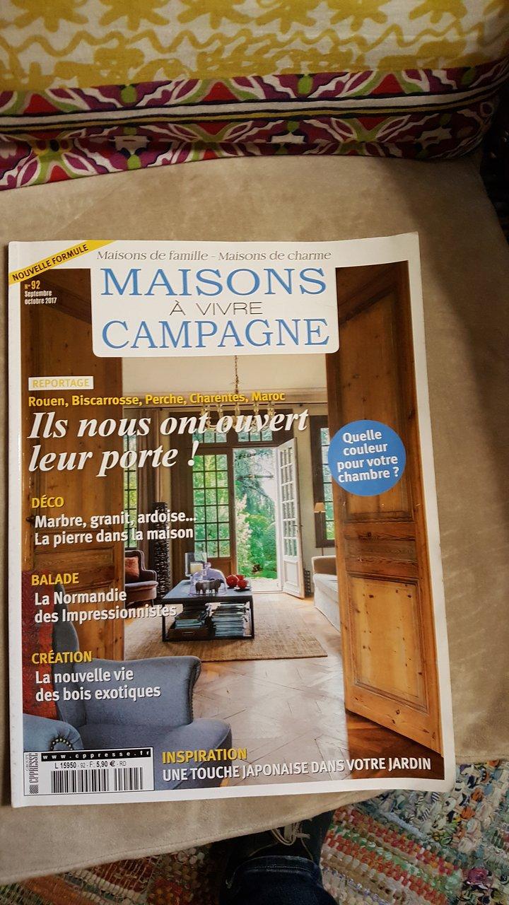 CHAMBRES D\'HÔTES LA MAISON: Bewertungen, Fotos & Preisvergleich ...