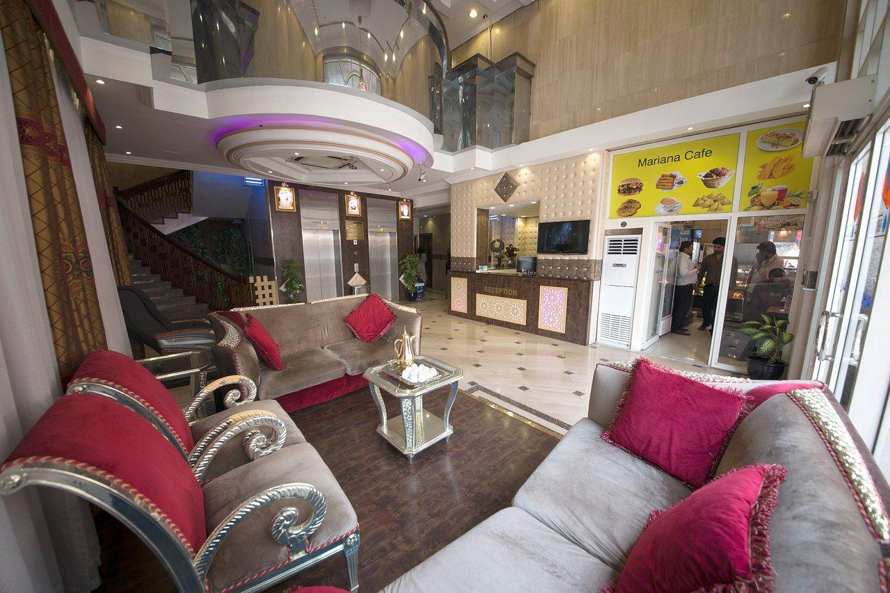 Marianna hotel дубай купить квартиру в черногории дешево