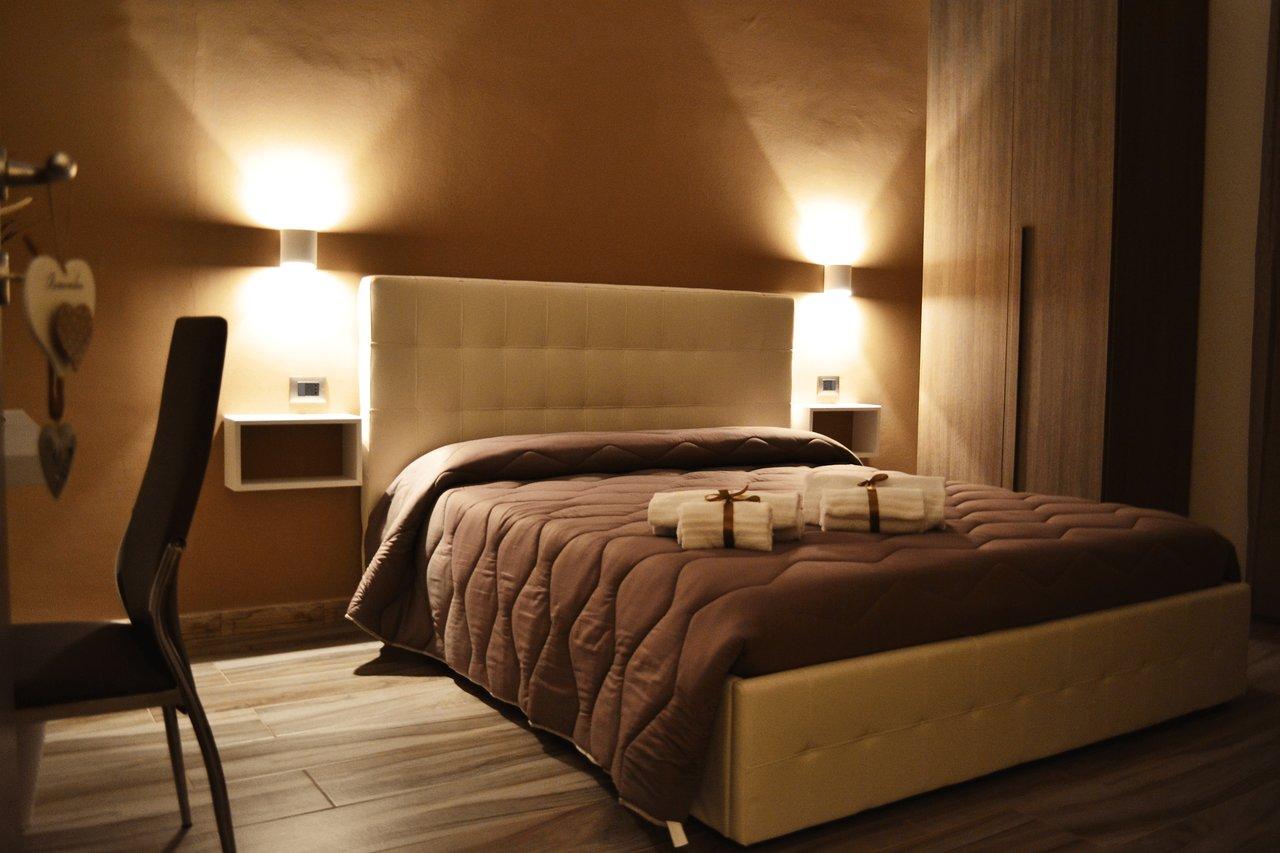 BED AND BREAKFAST ELISIR B&B (Roma): Prezzi 2020 e recensioni