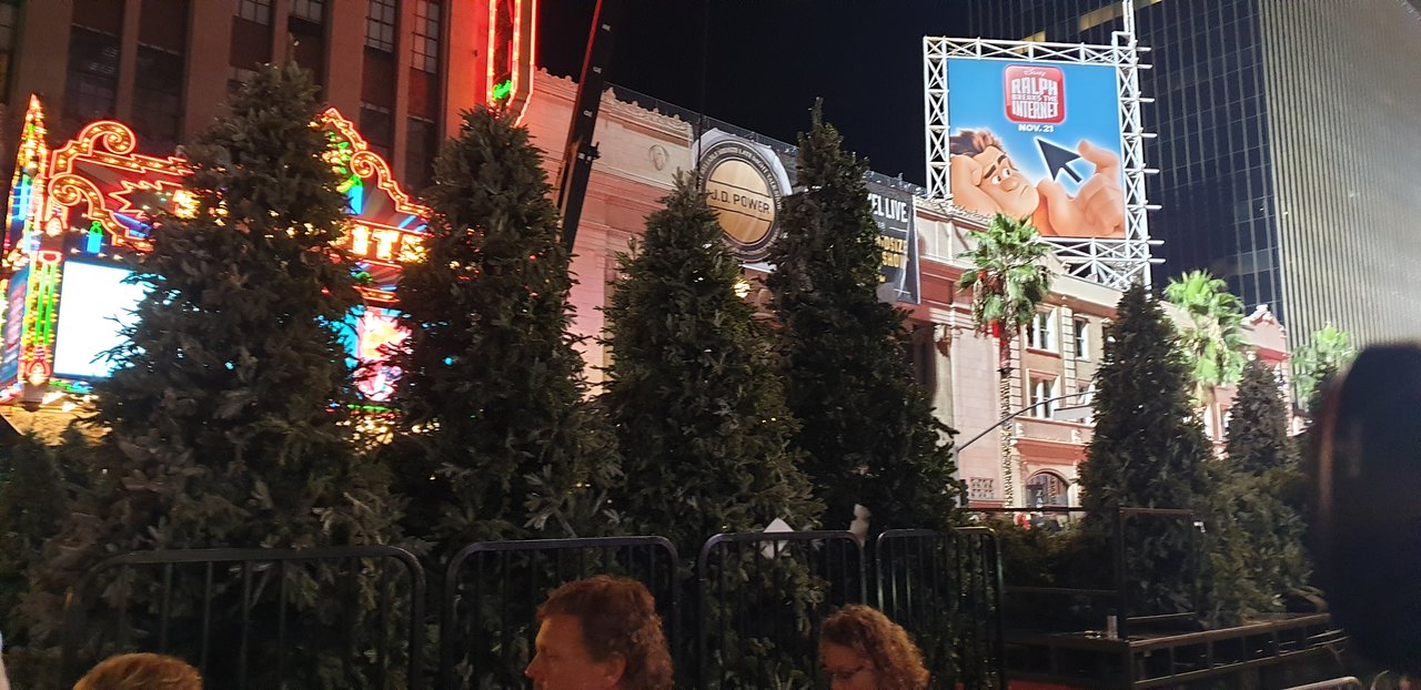 The Hollywood Christmas Parade 2020 Ratingd Hollywood Christmas Parade (Los Angeles)   2020 All You Need to