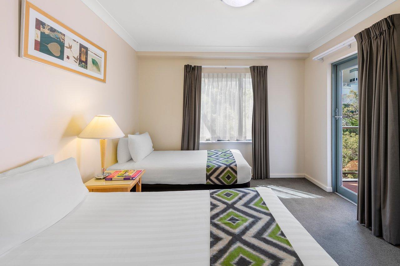 best hotels in perth tripadvisor