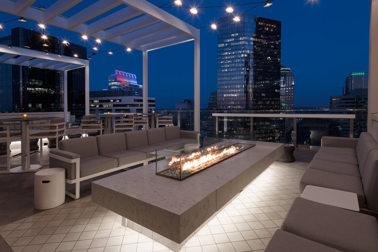 ac hotel by marriott charlotte city center 125 2 1 6 updated rh tripadvisor com