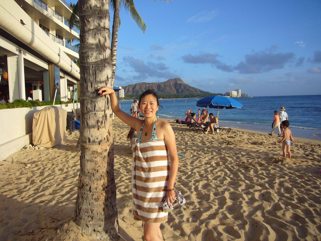 Outrigger Reef Waikiki Beach Resort Updated 2018 Prices Hotel Reviews Hawaii Honolulu Tripadvisor